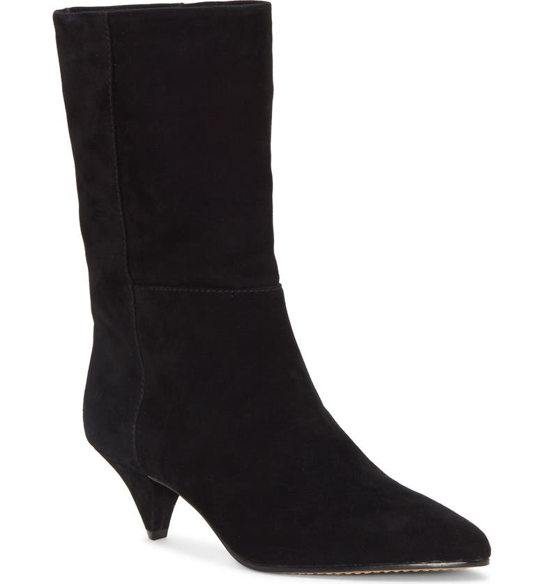 VINCE CAMUTO Rastel Boot, Main, color, 001