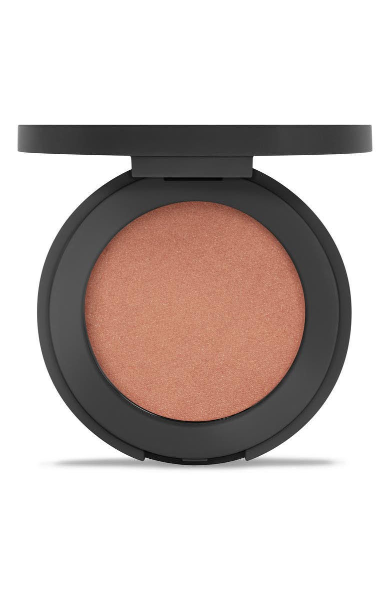 BAREMINERALS<SUP>®</SUP> Bounce and Blur Blush, Main, color, BLURRED BUFF