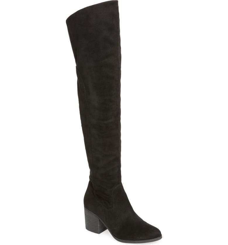BP. Logan Over the Knee Boot, Main, color, 001