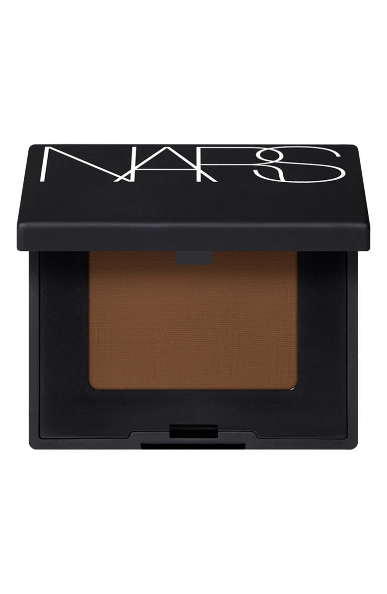 NARS Soft Essentials Single Eyeshadow, Main, color, BENGALI