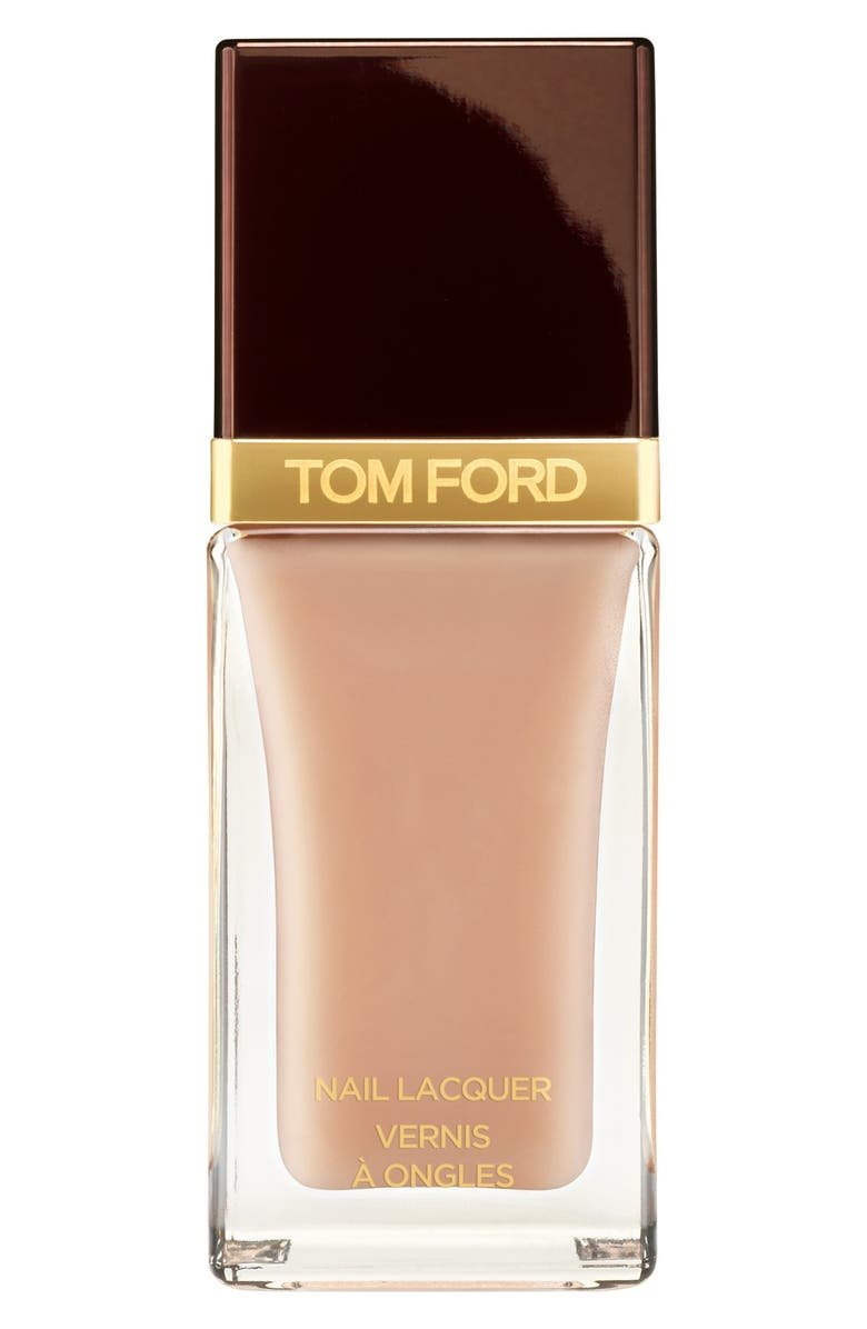 TOM FORD Nail Lacquer, Main, color, 250