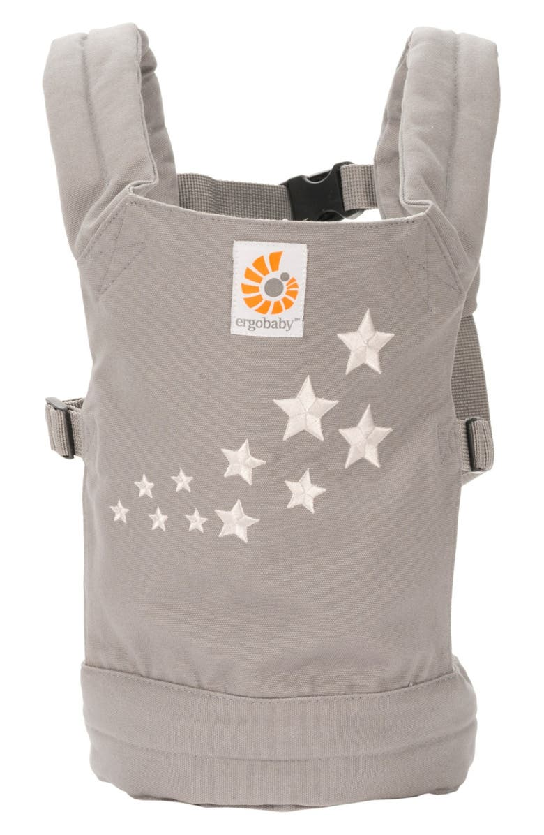 ERGOBABY Doll Carrier, Main, color, 020