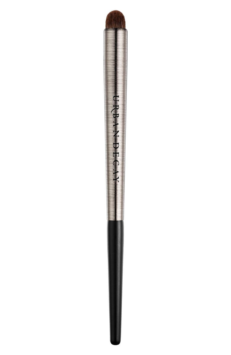 URBAN DECAY Pro The Finger Brush, Main, color, NO COLOR