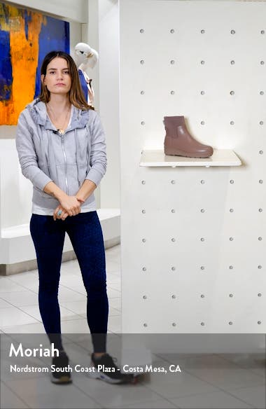 Original Refined Creeper Chelsea Boot, sales video thumbnail