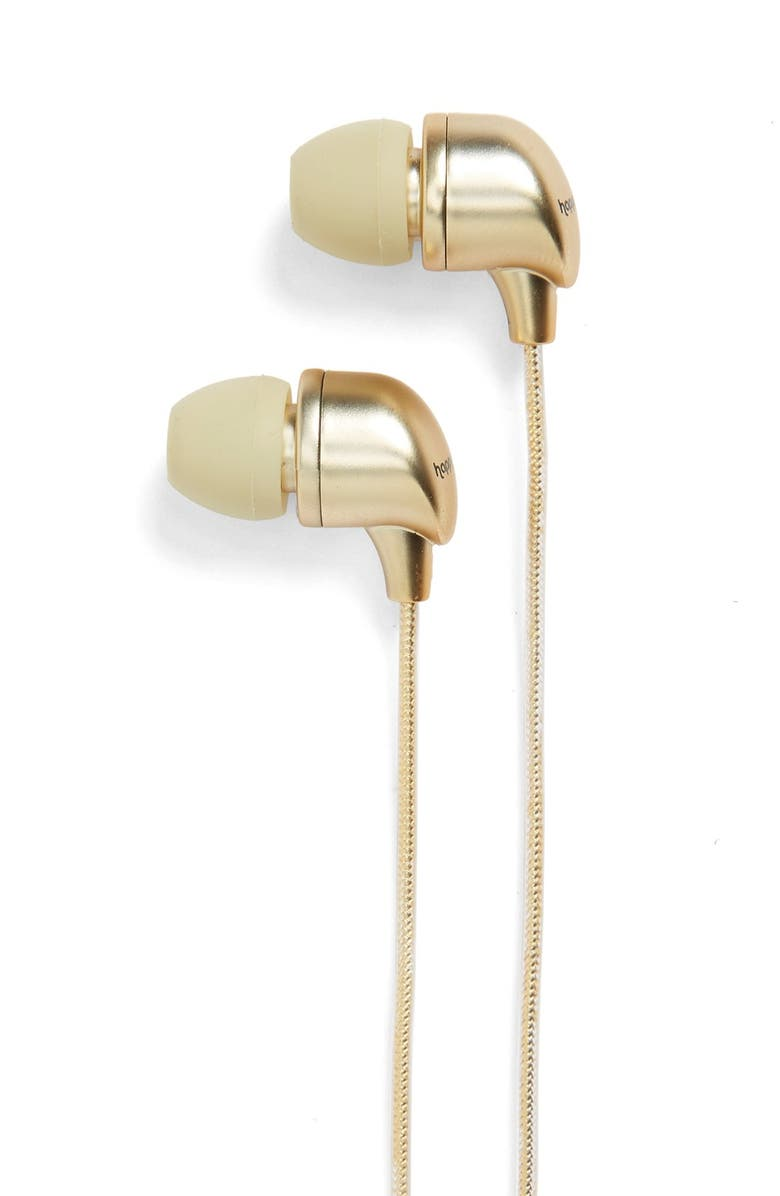 HAPPY PLUGS In-Ear Headphones, Main, color, 901