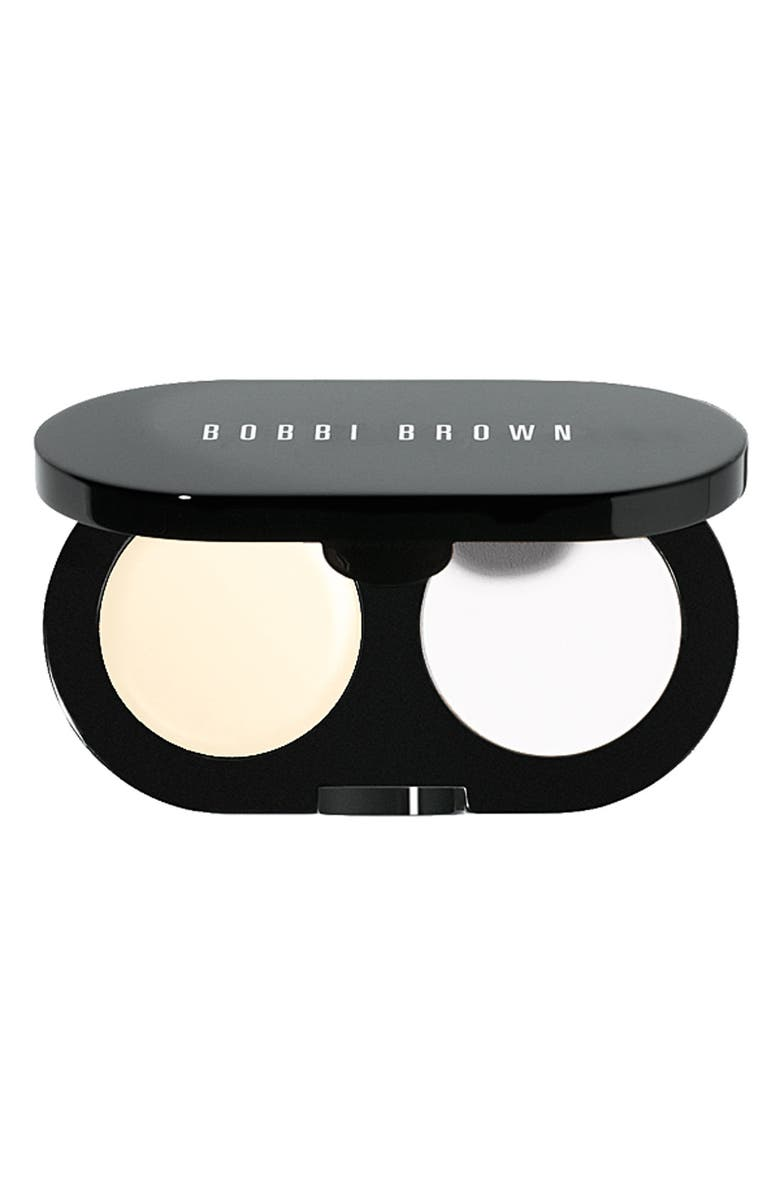 BOBBI BROWN Creamy Concealer Kit, Main, color, #01 PORCELAIN