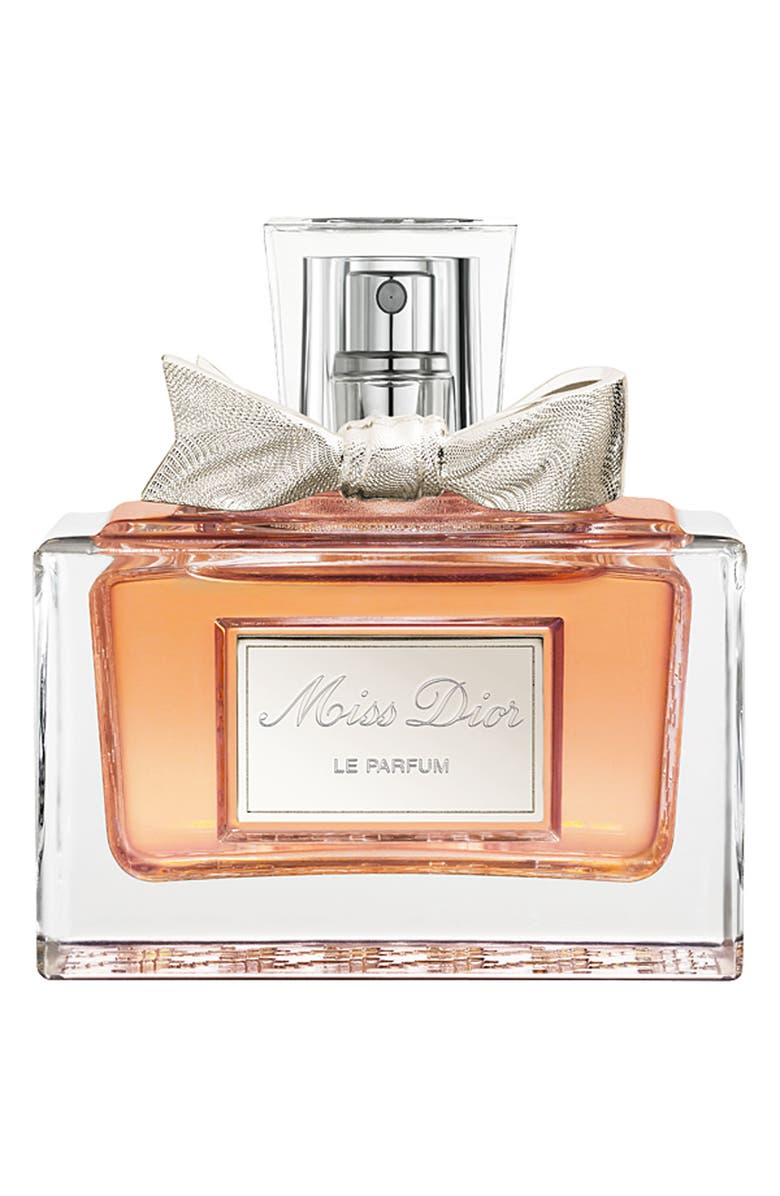 DIOR Miss Dior Le Parfum, Main, color, 000