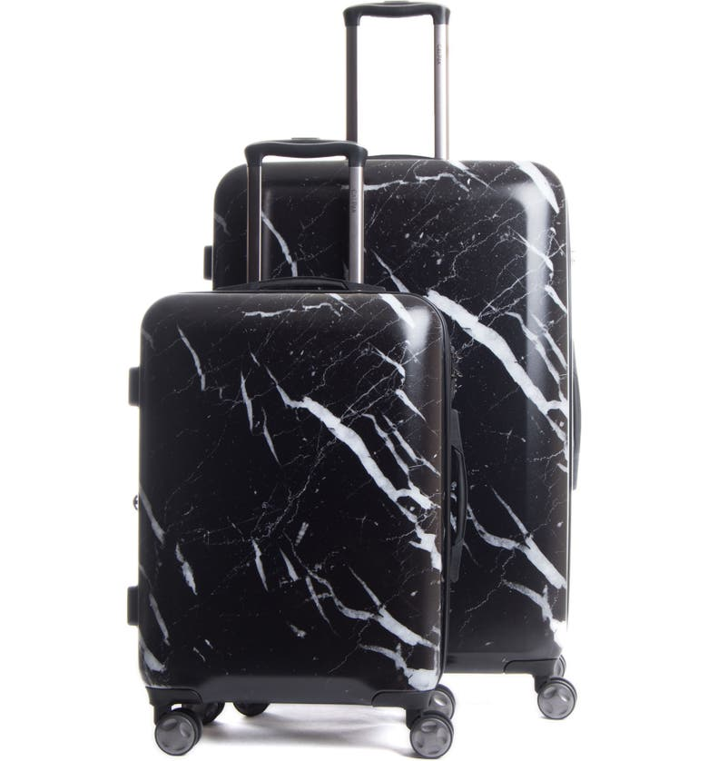 CALPAK Astyll 22-Inch & 30-Inch Spinner Luggage Set, Main, color, 997