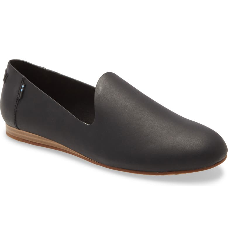 TOMS Darcy Flat, Main, color, 001
