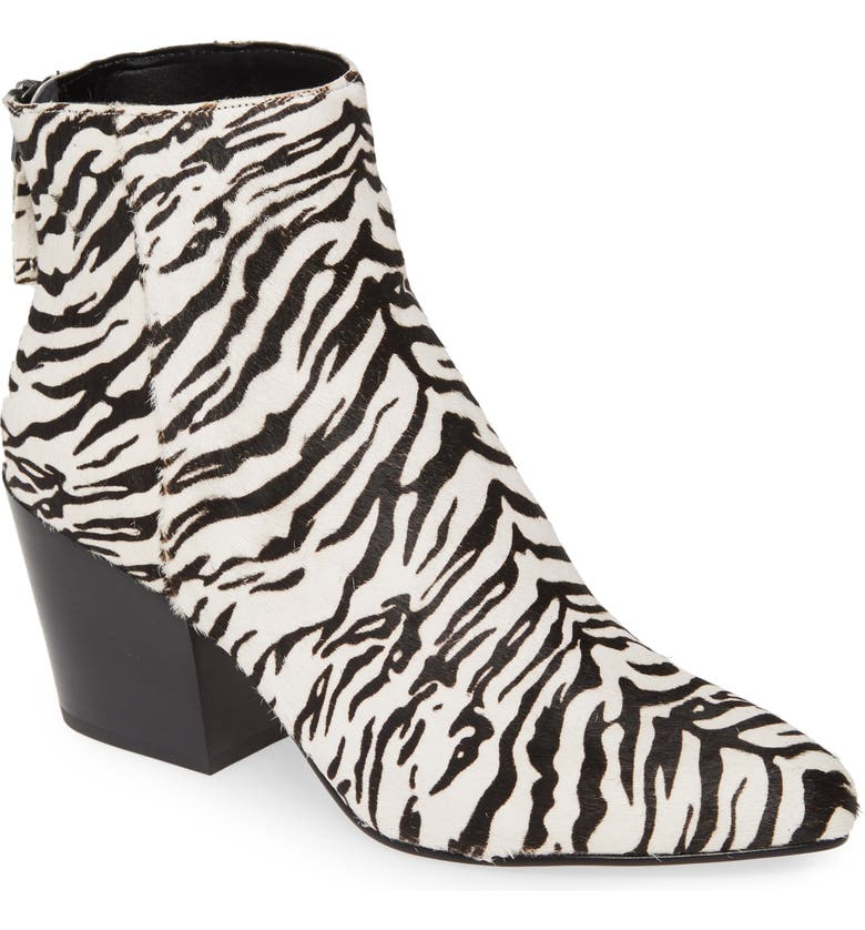 DOLCE VITA Coltyn Bootie, Main, color, 004