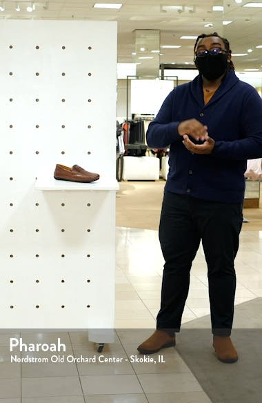 Cort Penny Loafer, sales video thumbnail