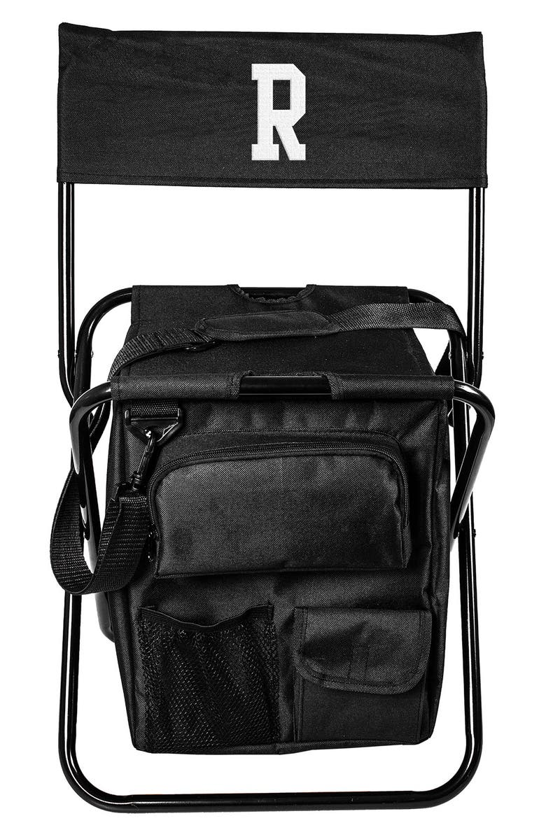 CATHY'S CONCEPTS Personalized Cooler Chair, Main, color, 019