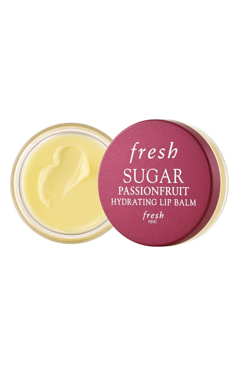 FRESH<SUP>®</SUP> Sugar Hydrating Lip Balm, Main, color, PASSIONFRUIT