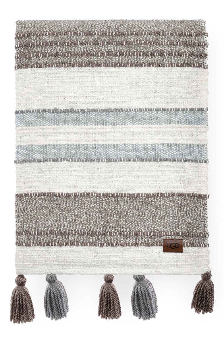 Ugg Dana Throw Blanket Nordstrom