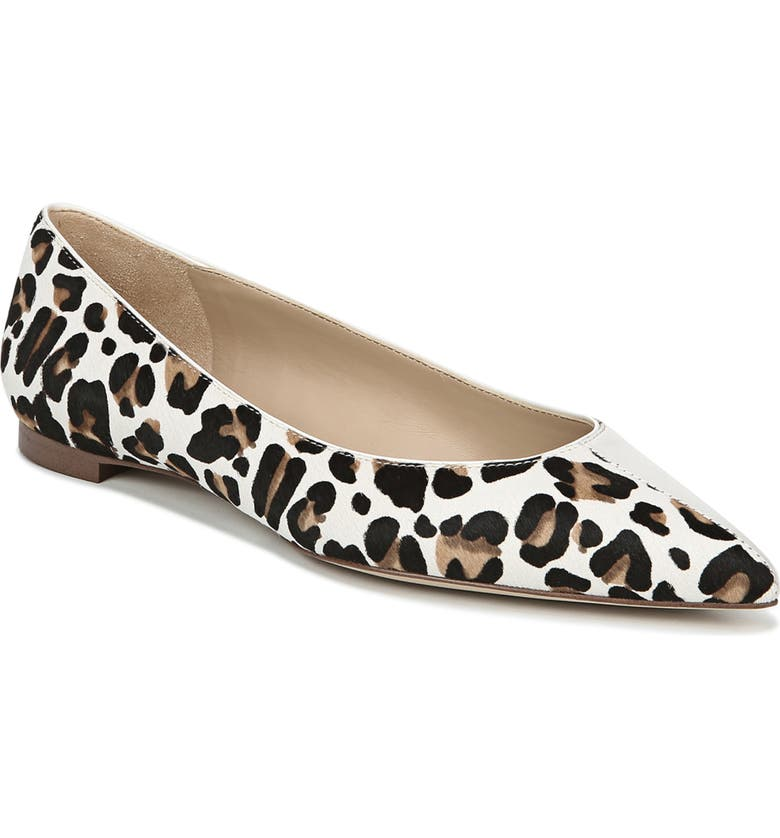 SAM EDELMAN Sally Flat, Main, color, 201