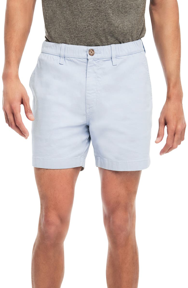 CHUBBIES The Altitudes Shorts, Main, color, 400