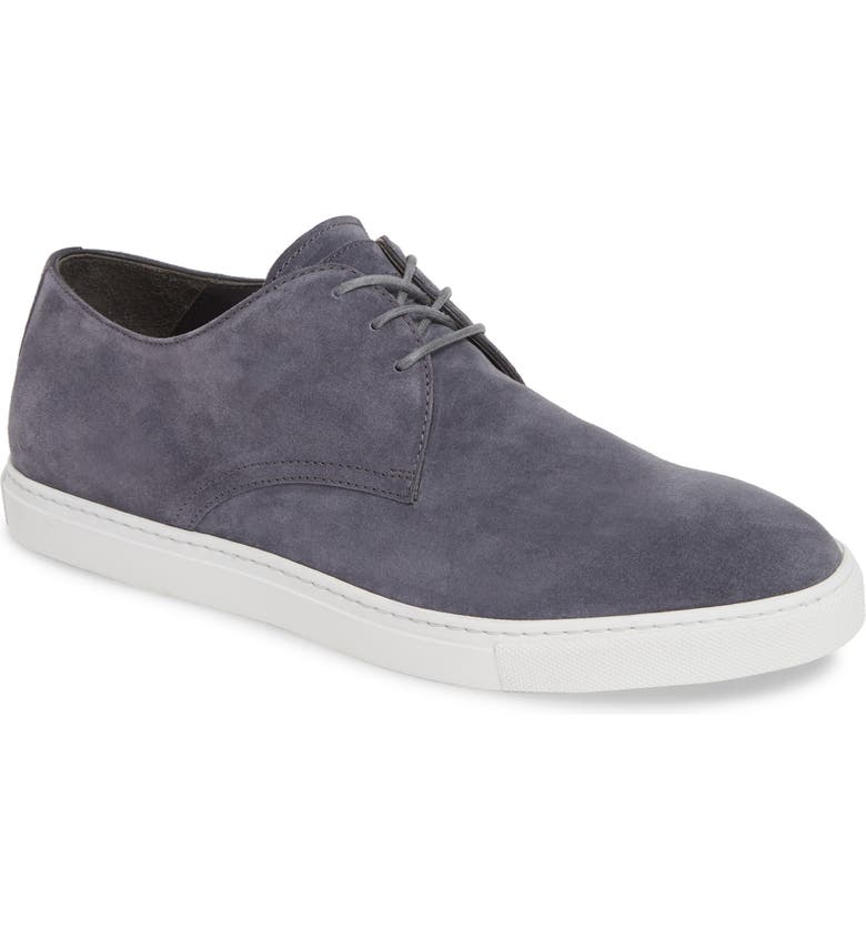 TO BOOT NEW YORK Grand Sneaker, Main, color, 021