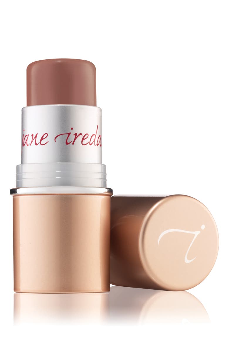 JANE IREDALE In Touch<sup>®</sup> Cream Blush, Main, color, 651