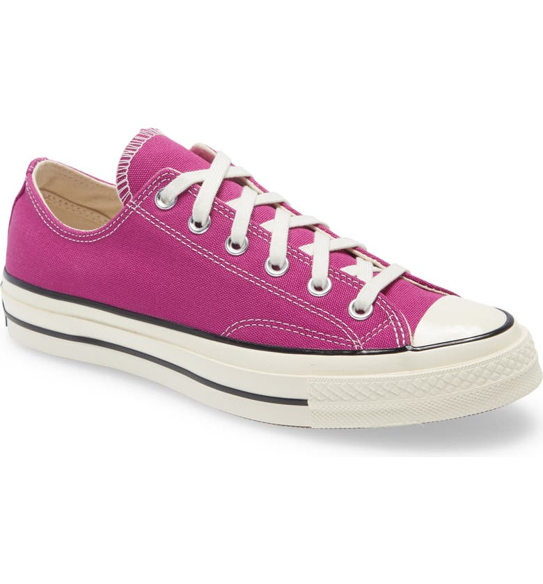 CONVERSE Chuck Taylor<sup>®</sup> All Star<sup>®</sup> '70 Ox Sneaker, Main, color, 650