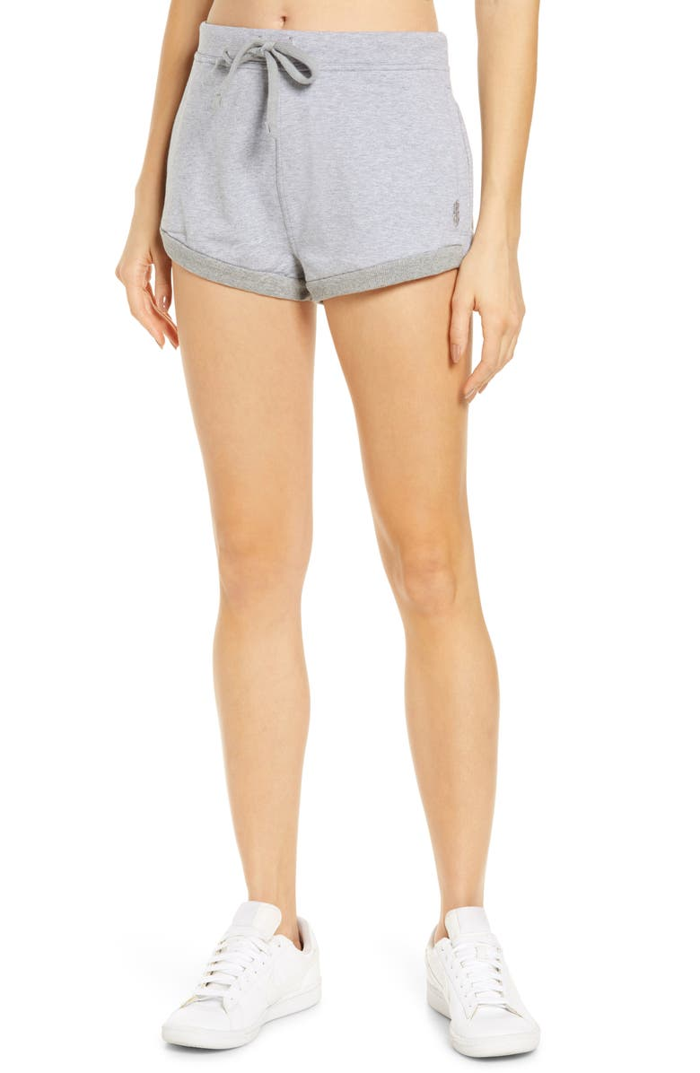 FP MOVEMENT Free People FP Movement Where the Wind Blows Shorts, Main, color, 030