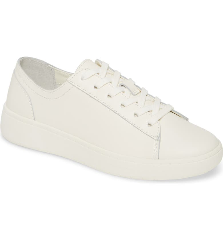 TREASURE & BOND Ollie Low Top Sneaker, Main, color, 100