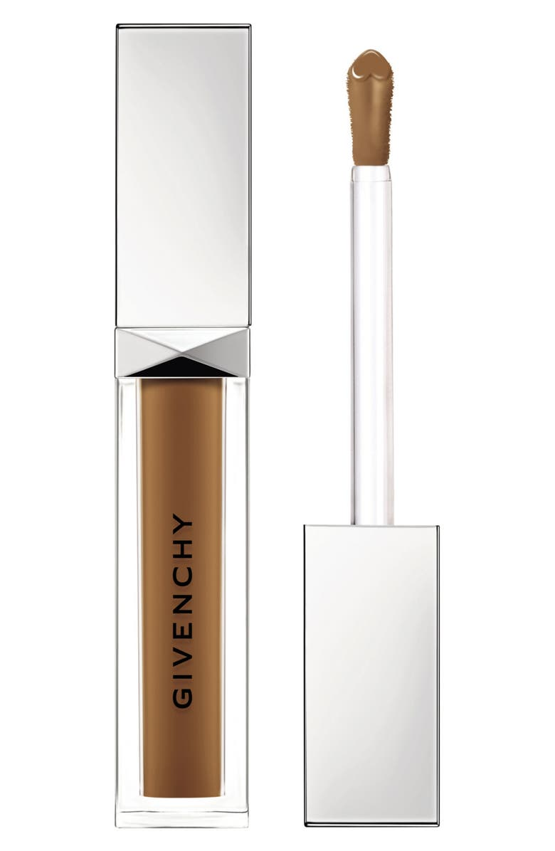 GIVENCHY Teint Couture Everwear Concealer, Main, color, 44