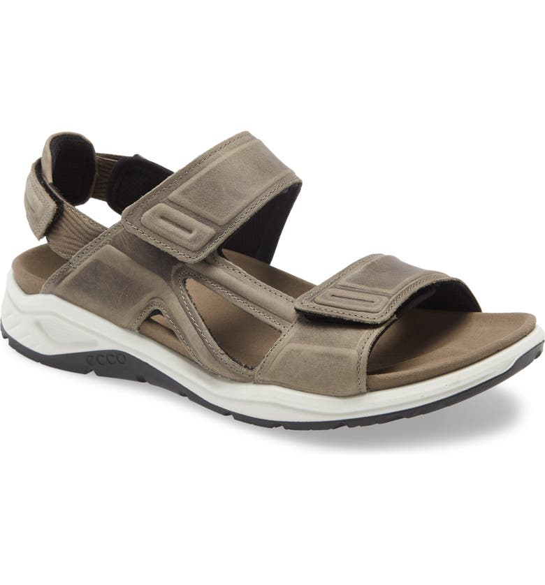 ECCO X-Trinsic Sandal, Main, color, 050