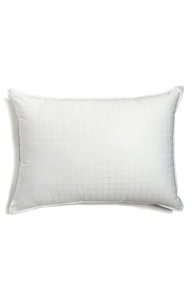 Nordstrom At Home Luxe Down Feather Pillow Nordstrom