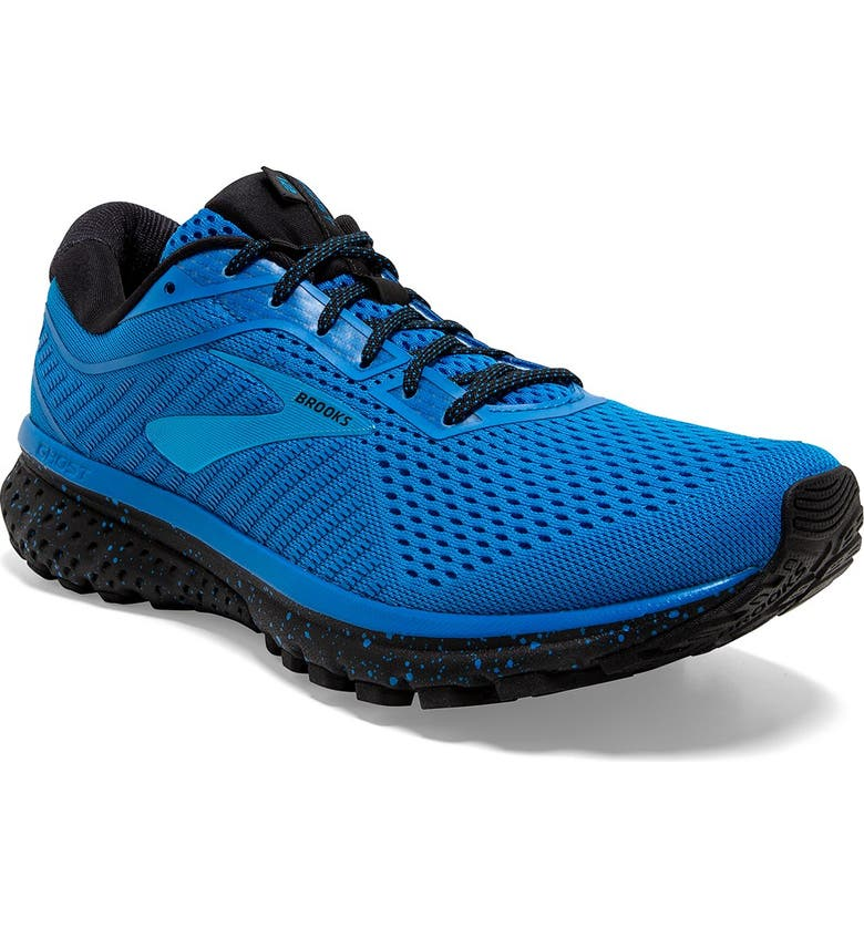 BROOKS Ghost 12 Running Shoe, Main, color, 014