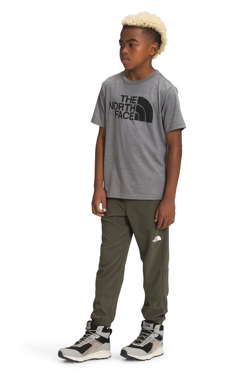 THE NORTH FACE Kids' On Mountain Pants, Main, color, 301