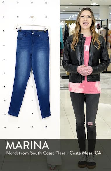 Butter Jeggings, sales video thumbnail