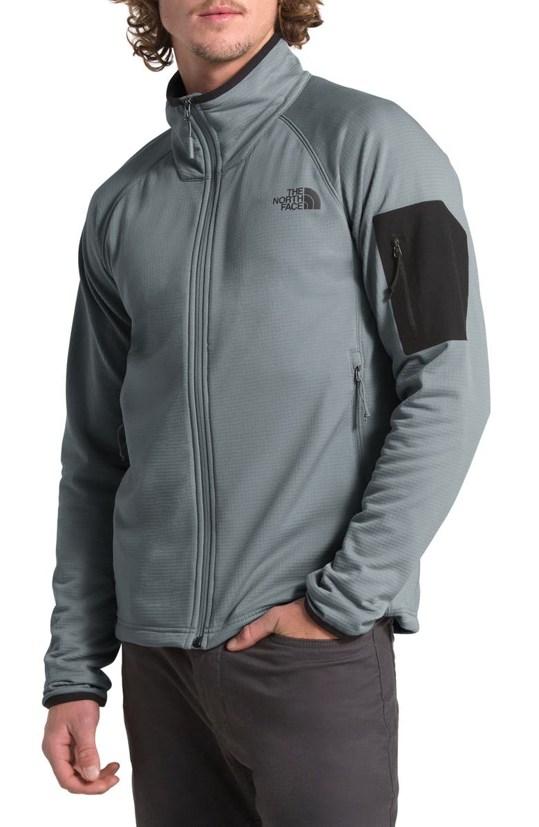 THE NORTH FACE Borod Jacket, Main, color, 030