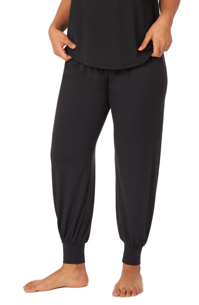 LIVELY The All-Day Jogger Pants, Main, color, 001