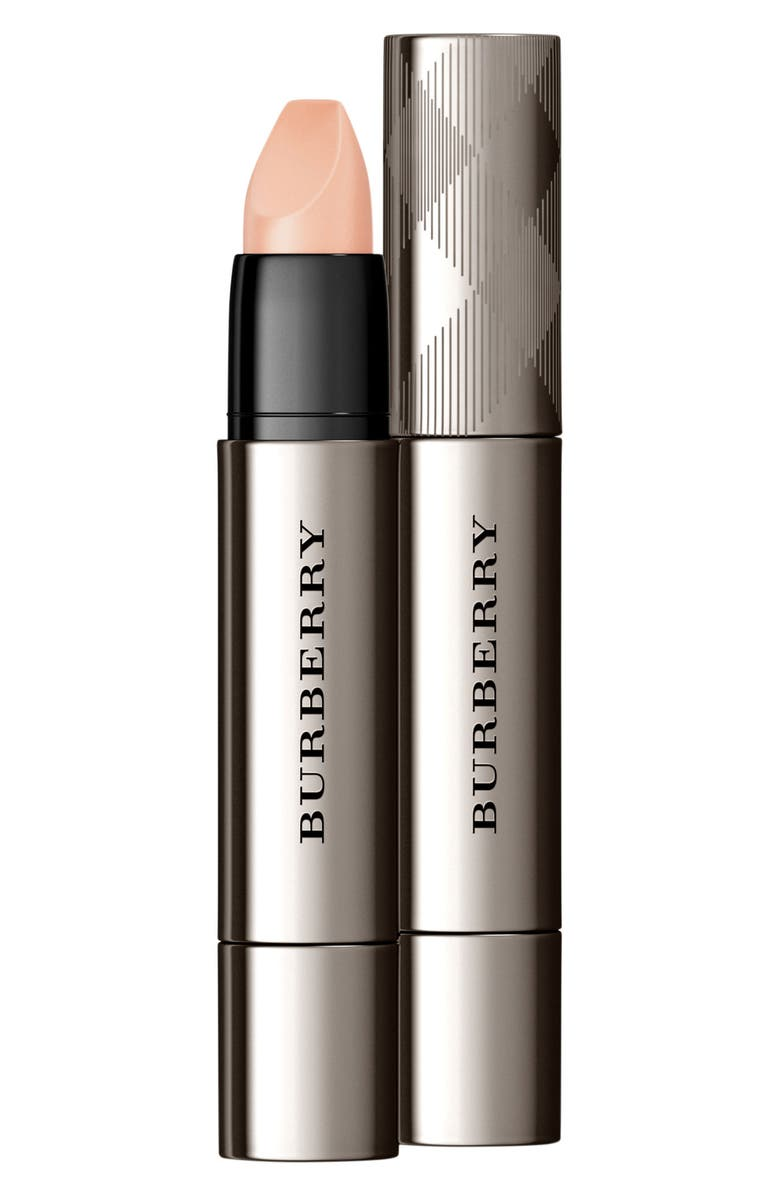 BURBERRY Beauty Full Kisses Lipstick, Main, color, 251