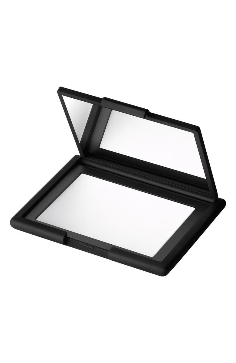NARS Light Reflecting Pressed Setting Powder, Main, color, 000
