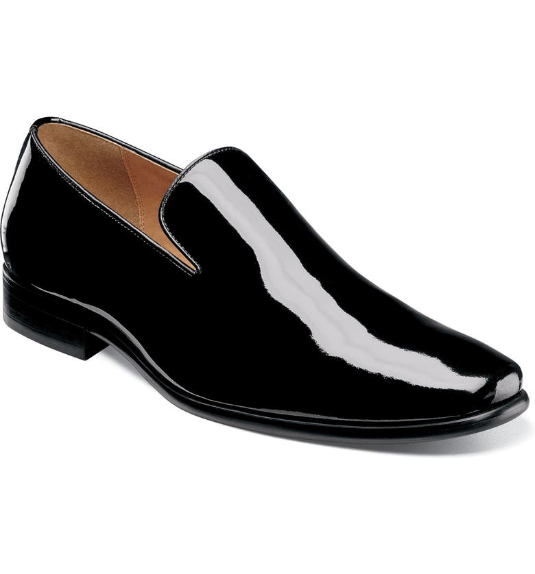 FLORSHEIM Postino Venetian Loafer, Main, color, 004