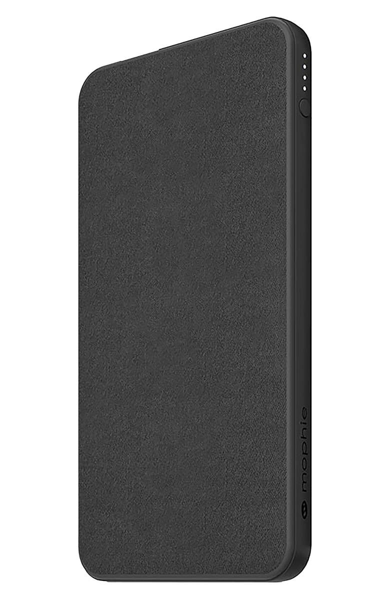 MOPHIE powerstation mini portable charger, Main, color, 001
