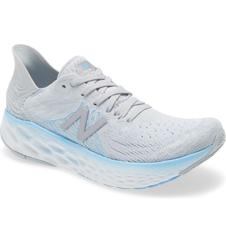 NEW BALANCE 1080v10 Running Shoe, Main, color, LIGHT CYCLONE