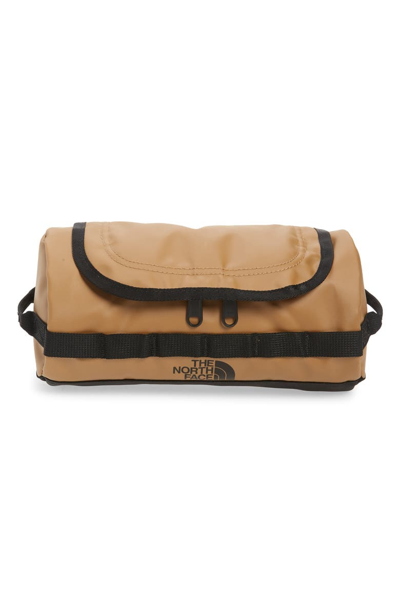 THE NORTH FACE Base Camp Travel Kit, Main, color, 210