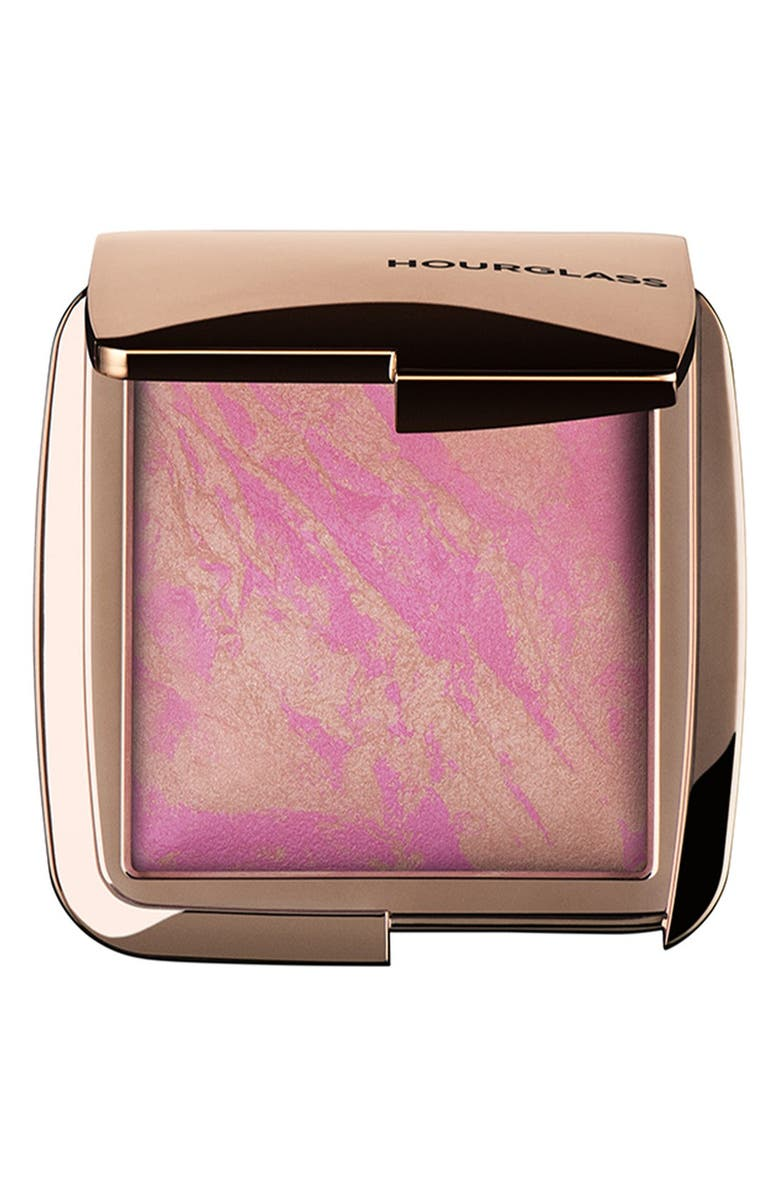 HOURGLASS Ambient<sup>®</sup> Lighting Blush, Main, color, RADIANT MAGENTA