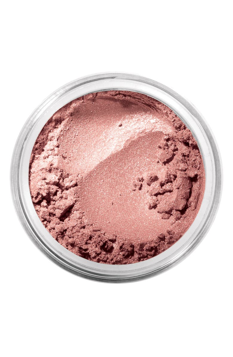 BAREMINERALS<SUP>®</SUP> All-Over Face Color, Main, color, ROSE RADIANCE
