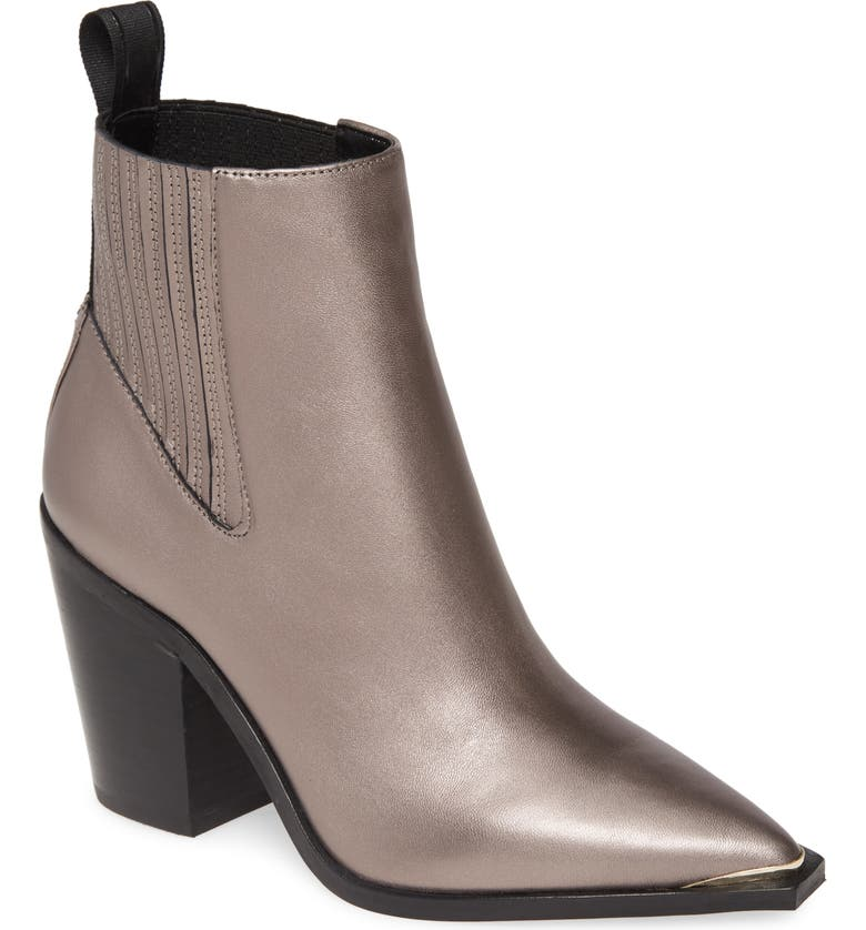 KENNETH COLE NEW YORK West Side Bootie, Main, color, 041