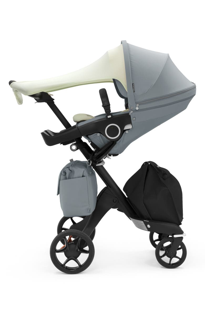STOKKE Xplory<sup>®</sup> Balance Limited Edition Stroller, Main, color, 450