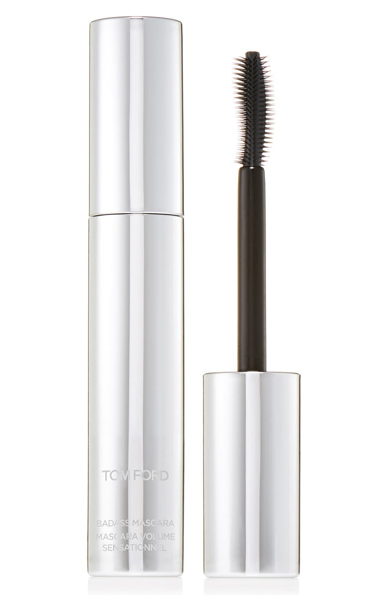 TOM FORD Badass Lash Mascara, Main, color, ULTRA BLACK