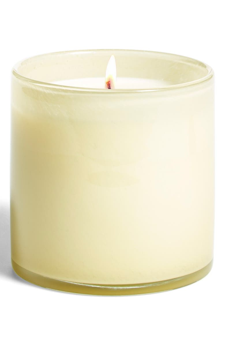 LAFCO 'Chamomile Lavender - Master Bedroom' Candle, Main, color, 000