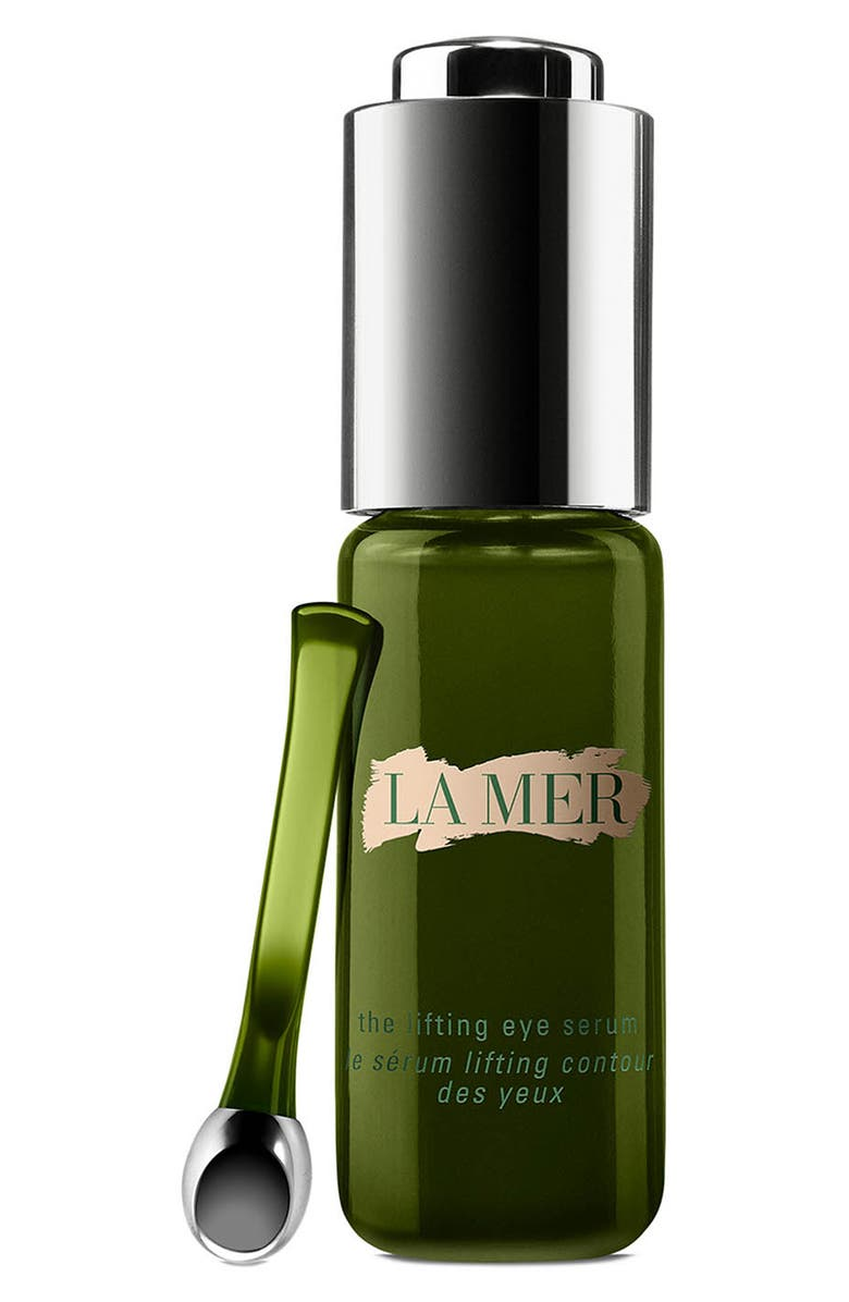 LA MER The Lifting Eye Serum, Main, color, NO COLOR