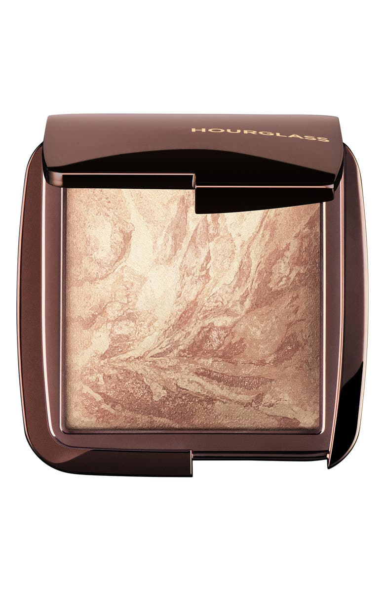 HOURGLASS Ambient<sup>®</sup> Lighting Infinity Powder, Main, color, No Color