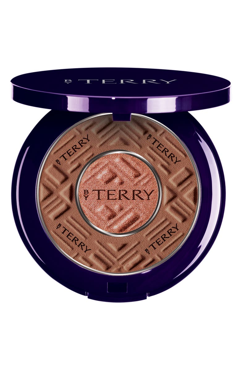BY TERRY Compact Expert Dual Powder, Main, color, MOCHA FIZZ