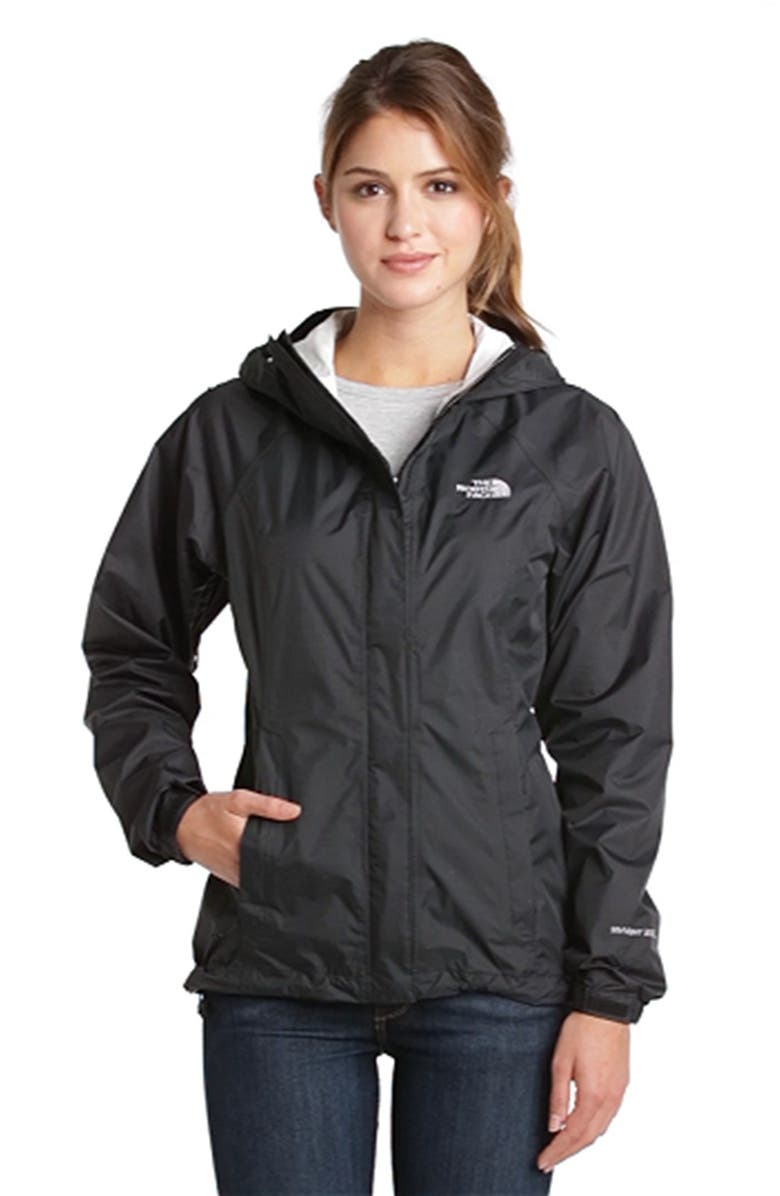 THE NORTH FACE 'Venture' Waterproof Jacket, Main, color, 008