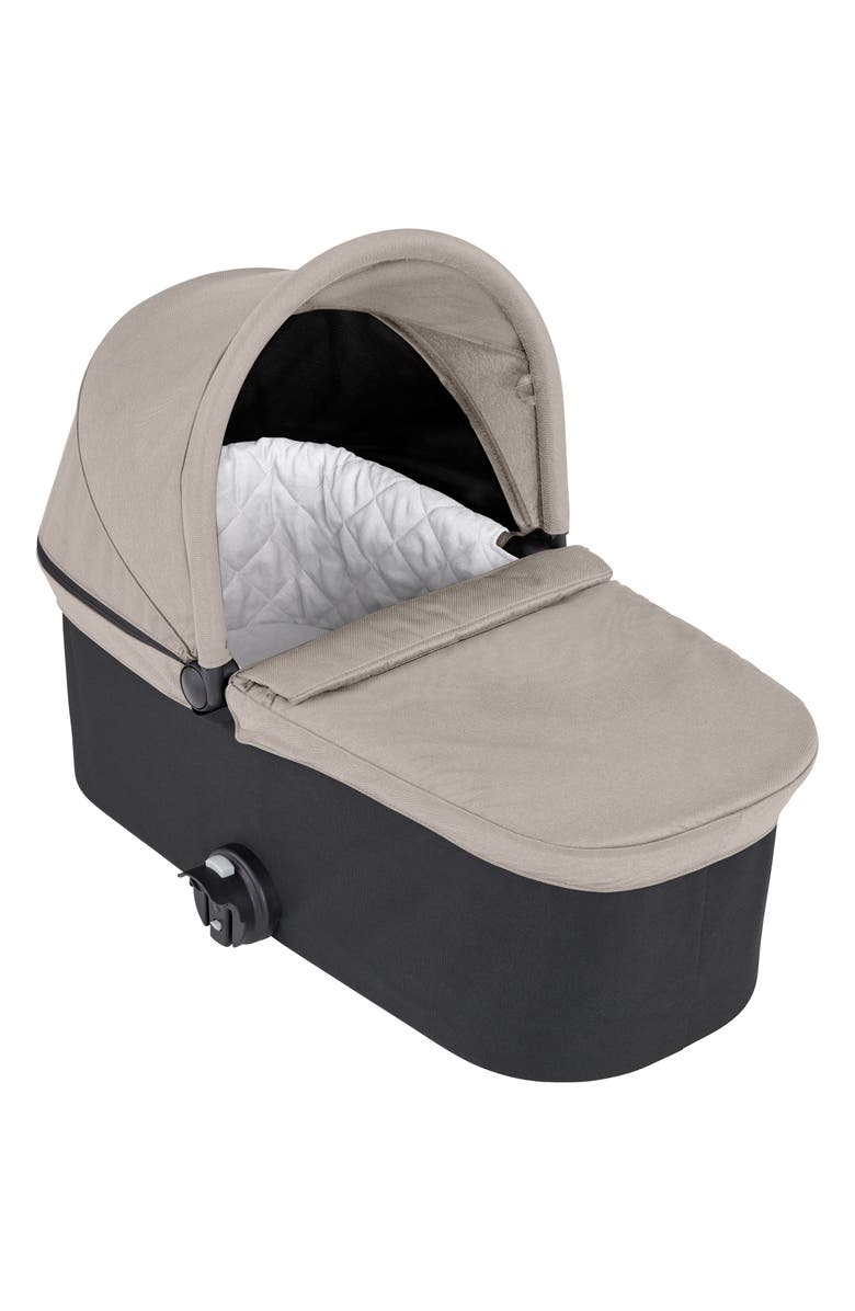 BABY JOGGER Deluxe Pram, Main, color, PALOMA
